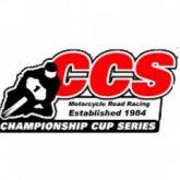 CCS1-240x250-7474