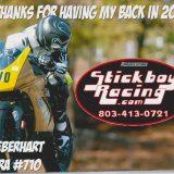 FB Rider pics 001