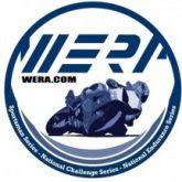 wera-logo-224x216-7212